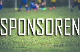 Diese Firmen unterstützen den Bulacher Sport Club