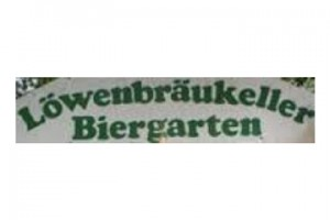 Loewenbraeu