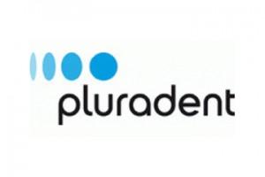 Pluradent