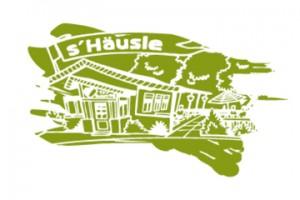 sHaeusle