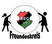 Freundeskreis des Bulacher SC