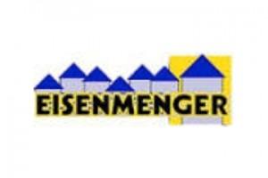 Eisenmenger