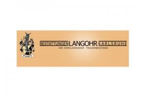 Langohr